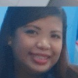 Yuni from Jayapura | Woman | 27 years old | Leo