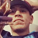 Dave from Gaithersburg | Man | 33 years old | Capricorn
