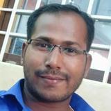Billu from Chennai | Man | 32 years old | Taurus