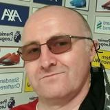Rambo from Blackburn | Man | 41 years old | Aries