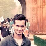 Adeel from Nawalgarh | Man | 26 years old | Libra