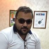 Anas from Ajman | Man | 33 years old | Virgo