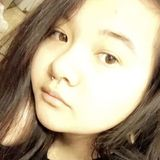 Asian Women in Tulsa, Oklahoma #3