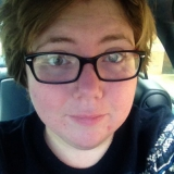 Melby from Traverse City | Woman | 28 years old | Aquarius