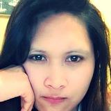 Jaah from London | Woman | 28 years old | Virgo