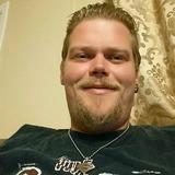 Darkcowboy from Smiths Station | Man | 40 years old | Virgo