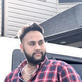 Purewal from Calgary | Man | 26 years old | Aries