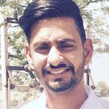 Manjeetgill from Hanumangarh | Man | 32 years old | Aquarius