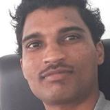 Ishwer from Sasvad | Man | 28 years old | Scorpio
