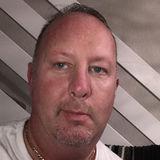 Philc from Rochdale   Man   49 years old   Sagittarius