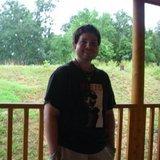 Hadwin from Kimball   Man   27 years old   Scorpio
