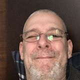 Dman from Nashua | Man | 57 years old | Cancer