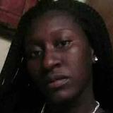 Missdiva from Calhoun Falls | Woman | 34 years old | Aquarius