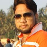 Ansari from Hardoi | Man | 26 years old | Taurus