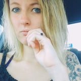 Kitty from Grand Marais | Woman | 25 years old | Capricorn