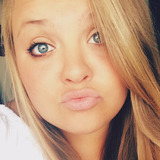 Emma from Conway | Woman | 24 years old | Gemini