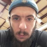 Cummins57 from Mancelona | Man | 25 years old | Gemini