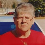 Wilma from Summerville | Woman | 67 years old | Pisces