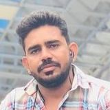 Ram from Rewa | Man | 29 years old | Pisces