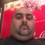 Cuddllyguy from Harrisville   Man   46 years old   Libra
