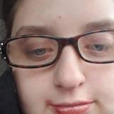 Juliebug from Holland | Woman | 23 years old | Aquarius