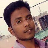 Deepak from Waris Aliganj | Man | 27 years old | Capricorn