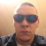 Corey from Breaux Bridge | Man | 25 years old | Sagittarius