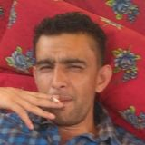 Bhat from Haflong | Man | 35 years old | Pisces