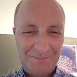 Kev from York | Man | 53 years old | Aquarius