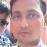 Rocky from Kandi | Man | 30 years old | Taurus