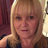 Debs from Plymouth   Woman   62 years old   Scorpio