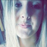 Natacha from Tours | Woman | 23 years old | Leo