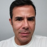Mancho from Pompano Beach | Man | 48 years old | Scorpio