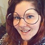 Sls from Burnley | Woman | 27 years old | Virgo