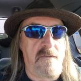 Speedracer from Columbus | Man | 66 years old | Libra