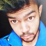Sanowaj from Gangtok | Man | 18 years old | Virgo