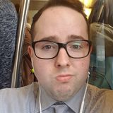 Will from Langley | Man | 26 years old | Cancer