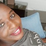 Chloroquine from Doha | Woman | 32 years old | Scorpio