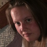 Sweetmuffin from Middletown   Woman   34 years old   Gemini