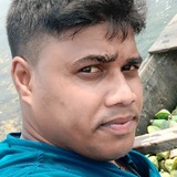 Raj from Bokaro   Woman   28 years old   Libra