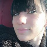 Julia from Anglet   Woman   22 years old   Gemini