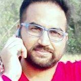 Aman from Rupnagar   Man   31 years old   Leo