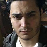 Jessel from Upland | Man | 29 years old | Scorpio