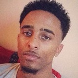 Miguel from Cardiff | Man | 23 years old | Scorpio