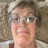 Mj from Medicine Hat   Woman   60 years old   Taurus