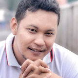 Talu from Kendari | Man | 32 years old | Virgo