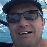 Drumnerdan from Redwood City | Man | 60 years old | Leo