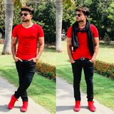Pawan from Nawashahr | Man | 30 years old | Sagittarius