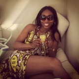 Mel from Wimauma | Woman | 53 years old | Gemini