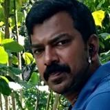 Paoo from Ernakulam   Man   29 years old   Aries